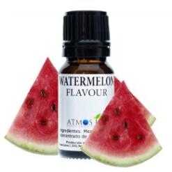 aroma watermelon sandia atmos lab