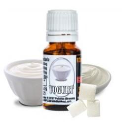 aroma yogurt ml oil vap
