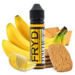 banana fryd