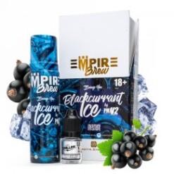blackcurrant ice empire brew