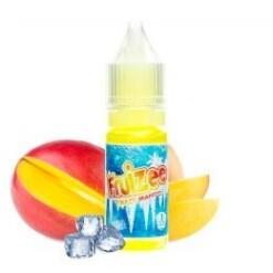 crazy mango fruizee