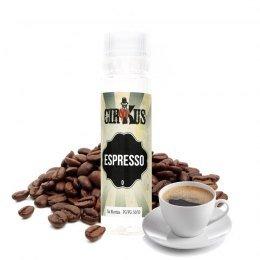 espresso ml cirkus