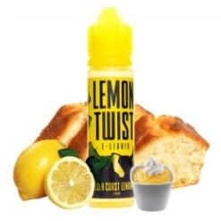 golden corst lemon bar lemon twist e liquids