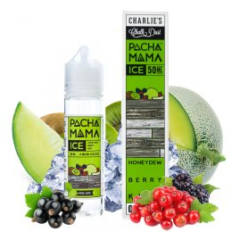 honeydew berry kiwi ice charlie s chalk dust