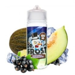 honeydew blackcurrant ice dr frost