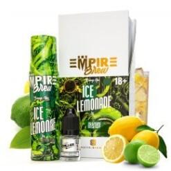 ice lemonade empire brew