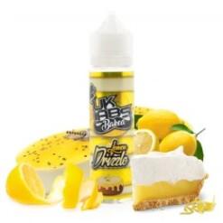 lemon drizzle cake uk labs baked