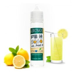 lemonade tpd ml atmos lab