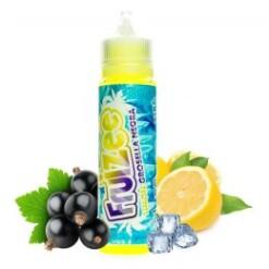limon grosella negra ml fruizee