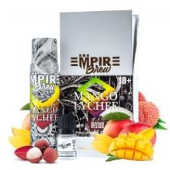 mango lychee empire brew