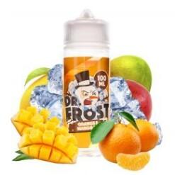 orange mango ice dr frost