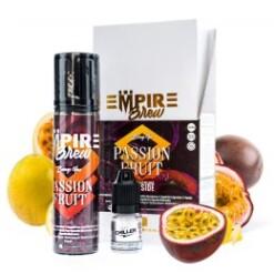 passion fruit empire brew