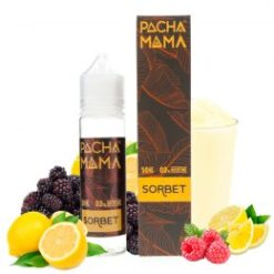 sorbet pachamama by charlie s chalk dust