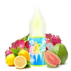 spring break ml fruizee