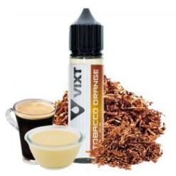 tobacco orange king of the rings
