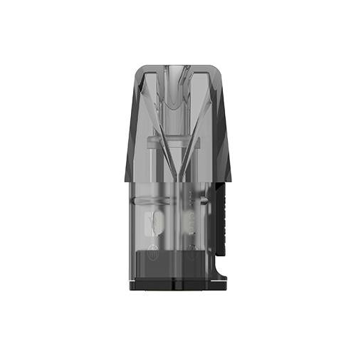 vaporesso barr pod replacement pack