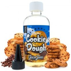 cookie dough ml retro joe s by joe s juice