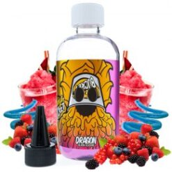 dragon ml slush bucket by joe s juice