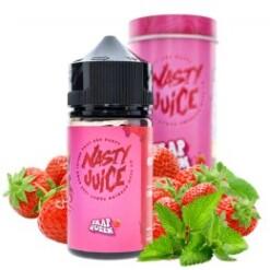 trap queen nasty juice