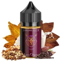 aroma orgasmo ml alquimia para vapers y shaman juice