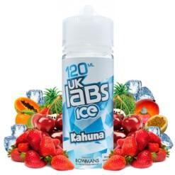 kahuna ml uk labs ice
