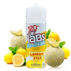 lemon fizz ml uk labs ice cream