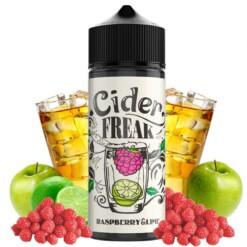 raspberry lime ml cider freak