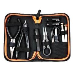 mini tool kit v