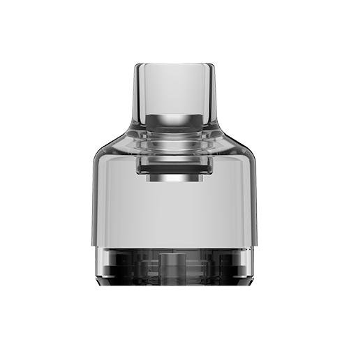 voopoo drag x s empty pod replacement pack