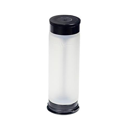 vandy vape pulse v bf mod squeeze bottle ml