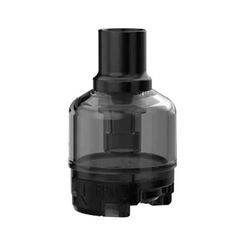 smok thallo rpm empty pod replacement pack