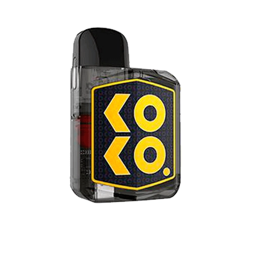 Koko Prime Kit Uwell