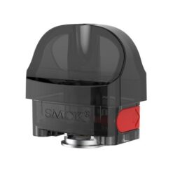 Smok Nord 4 Empty Pod Replacement (Pack 3)