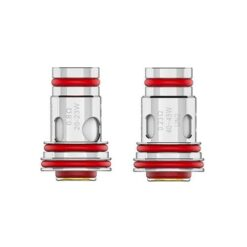 uwell aeglos coil pack