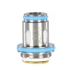 OXVA UniPro Coil 0.30