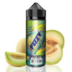 fizzy juice honeydew ml
