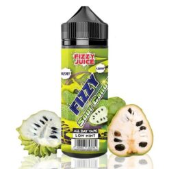 fizzy juice sour candy ml