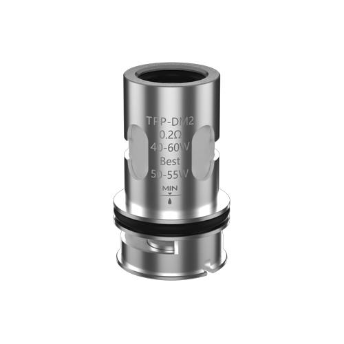 voopoo tpp coil pack