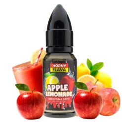 Apple Lemonade Horny Flava
