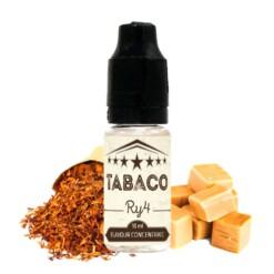 Aroma Tabaco RY4 - Cirkus Authentics