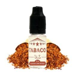 Aroma Tabaco US - Cirkus Authentics