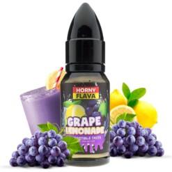 Grape Lemonade Horny Flava