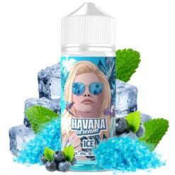 Ice Havana Dream
