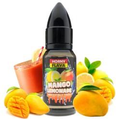 Mango Lemonade Horny Flava