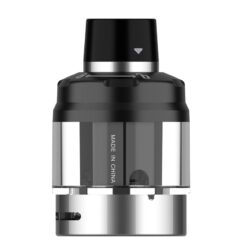 Pod Swag 4ml Vaporesso