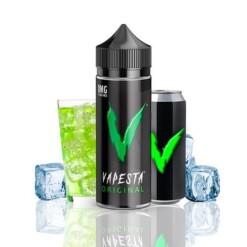 E-Liquidos de Bebidas