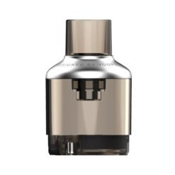 voopoo tpp empty pod replacement pack