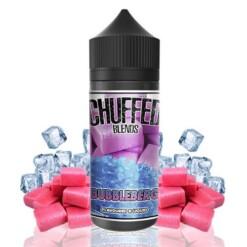 Chuffed Blends Bubbleberg