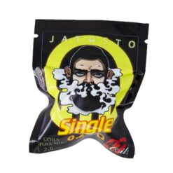 AT Coils Jatosto Single 0.29 ohm (Pack 2)