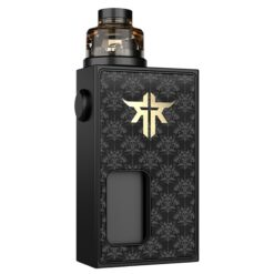 requiem bf kit by el mono vapeador vandy vape